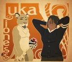 luka_lioness