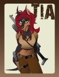 Tina-Furry-Fiesta-